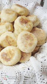 Moja smaczna kuchnia: Proziaki Snack Recipes, Cooking Recipes, Healthy Recipes, Polish Recipes, Bread Baking, Food And Drink, Appetizers, Yummy Food, Breakfast