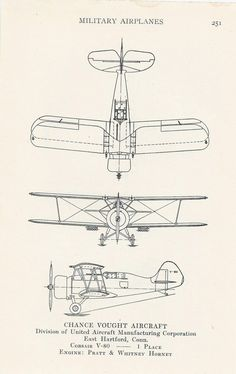 Technical Illustration, Technical Drawing, Airplane Drawing, Airplane Art, Pilot Gifts Aviation, Pilot Tattoo, Airplane Illustration, Bedroom Art, Bedroom Black