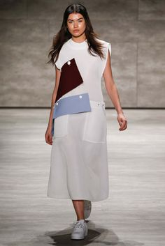 http://www.style.com/slideshows/fashion-shows/fall-2015-ready-to-wear/vfiles/collection/20