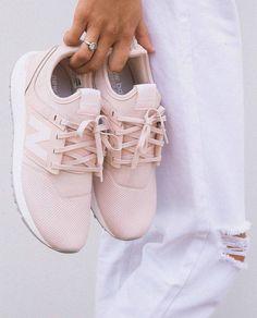 Die 73 besten Bilder zu Sneaker Damen 2018 Die Sneaker