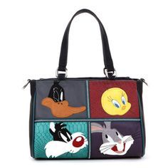 36 Best Shopper   Handbag images   Shopper tote, Bags, Crocheted purses 0e81263679