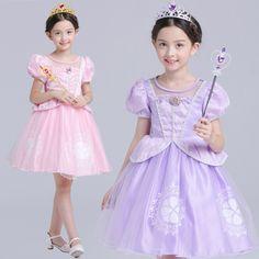 8b385fef49bfe 韓国子ども服 女の子 なりきり コスプレ ドレス ワンピース ハロウィン  RakutenIchiba  楽天