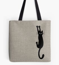 Shop thousands of reusable tote bags designed by independent artists. Paper Bag Design, Origami Bag, Bucket Bag, Cat Bag, Black Leather Bags, Casual Bags, Cloth Bags, Purses And Bags, Light Shades
