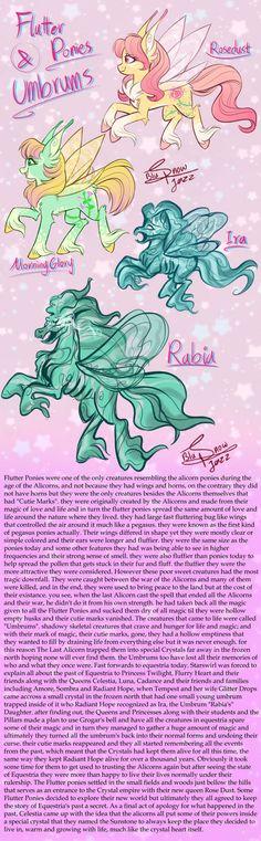 My Little Pony Drawing, Mlp My Little Pony, My Little Pony Friendship, Love Drawings, Cartoon Drawings, My Little Pony Characters, Mlp Comics, Mlp Pony, Equestria Girls