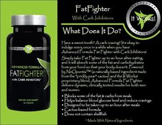Dr. Oz recently called Garcinia Cambogia Extract (GCA) the Holy Grail of Weight Loss. Good thing we've had it in our Fat Fighters for years... what does GCA do? It acts as a Fat Blocker, Appetite Suppressant and Controls Cravings. Helps Decrease Belly Fat. Emotional Eaters will see an increase in Serotonin which will balance moods. It helps in managing Cortisol (the stress hormone) .