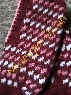 Friendship Bracelets, Panda, Blanket, Crochet, Ganchillo, Blankets, Cover, Crocheting, Pandas