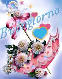 Good Morning, Emoticon, Events, Italian Greetings, Buen Dia, Smiley, Bonjour, Good Morning Wishes