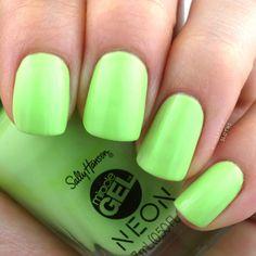 Electri-lime