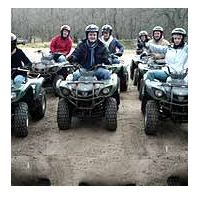 Choose From Our Selection of Hen Party Activities, Ideas and Packages. We Have All the Hen Party Info For Hen Party Activities here. Party Activities, Outdoor Activities, Quad Bike, Hens, Atv, Countryside, Competition, Monster Trucks, Racing