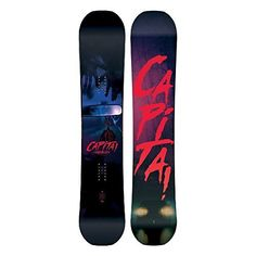 d8f3b78e42 Best Freeride Snowboards for 2018 - Bataleon   Capita - Check out our list of  best selling   recommended freeride snowboards for shredding
