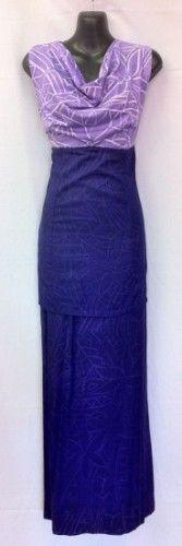 puletasi, two fabrics. Island Wear, Island Outfit, Samoan Dress, Moana Pua, Different Dress Styles, Tropical Fashion, Kingsman, Jaba, Dress Patterns