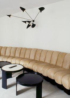 salon-appartements-alaia2