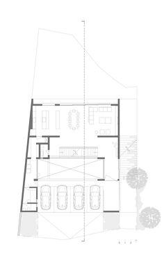 Casa IC / Alexanderson Arquitectos