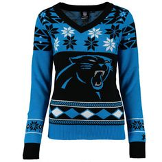 release date 9a448 99fd9 37 Best Carolina Panthers images in 2019 | Carolina panthers ...