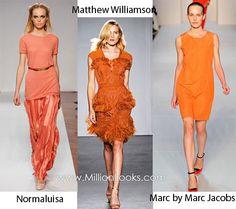 color-trends-spring-summer-2012-orange