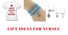 Fantastic gift ideas for nurses. If you are a nurse, you will want these too. Bracelets, awesome t-shirts, pens and many Weird Gifts, Nurse Gifts, Nurses, Cool T Shirts, Pens, Gift Ideas, Live, Awesome, Bracelets