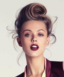 For the best tips for a seductive pout head to http://dropdeadgorgeousdaily.com/2013/06/instaglam-how-to-get-the-perfect-vampy-pout/