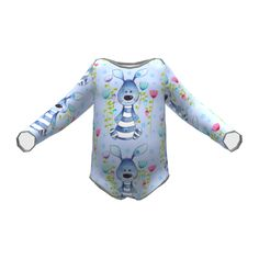 Baby Bodysuit by Brindille and Twig Brindille, Baby Bodysuit, Projects, Kids, Log Projects, Young Children, Blue Prints, Boys, Children