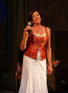 Lara Fabian - Je Suis Malade - Live - From Lara With Love & Marie Rottrová Lace Skirt, Mario, Live, Skirts, Dresses, Fashion, Vestidos, Moda, Skirt