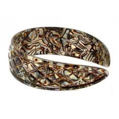 Make a statement with this lovely headband Gigi Quilted Hårbøjle