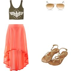 136 by amberbamber11 on Polyvore