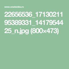 22656536_1713021195389331_1417954425_n.jpg (800×473)