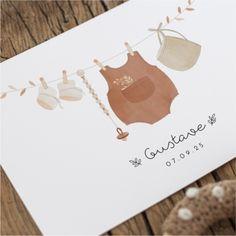 Birthday Greeting Cards, Greeting Cards Handmade, Vintage Wedding Invitation, Baby Hamper, One Month Baby, Baby Journal, Baby Room Art, Baby Invitations, Album Design