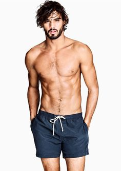 marlon teixeira- Ohhhh my goodness, is this even possible? 0_o