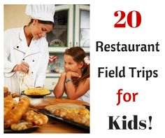 20 Restaurant Field Trips for Kids including Panera Bread, Applebee's and Dairy Queen! Girl Scout Leader, Girl Scout Troop, Virtual Field Trips, Girl Scout Juniors, Daisy Girl Scouts, Brownie Girl Scouts, Travel With Kids, Southern California, Kids Meals