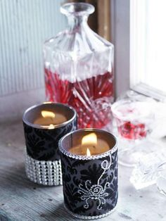 Good Ideas For You | Tin Cans