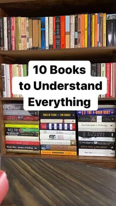 Book Club Books, Book Lists, Book Nerd, Top Books To Read, Good Books, Best Books For Men, Books To Read In Your 20s, Best Self Help Books, Books Everyone Should Read