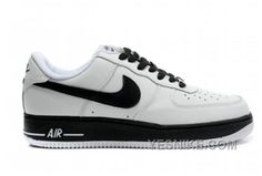 Free Shipping 6070 OFF Release Reminder Nike Air Force 1 Low Dark Loden White Aizd6