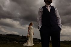 Taitlands wedding photographer