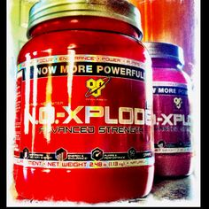 Can't workout without my n. Best Pre Workout Supplement, Health Fitness, Food, Products, Essen, Meals, Fitness, Yemek, Gadget