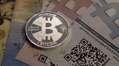 Bitcoin: entre el experimento fallido y la revolución