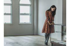 Shinsaku Kato - conges payes   catalog