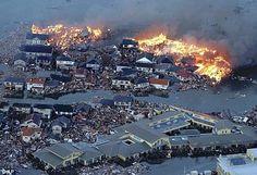 kobe earthquake - Google 검색