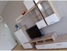 Chirie apartament nou 2 camere mobilate in Ansamblul Rezidential Maria Rosetti 38, zona Universitate, ultracentral Bucuresti. Este un bloc exclusivist cu apartamente de lux. Dotari si finisaje de exceptie. Apartamentul este mobilat complet, MOBILIER IN TIPLA. #newapartment #apartmentforrent #luxury #newhouse #newproject #newconstruction #newstyle #anunturi #imobiliare #realestates Shelves, Home Decor, Shelving, Decoration Home, Room Decor, Shelving Units, Home Interior Design, Planks, Home Decoration