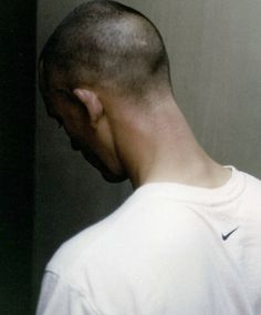 neck line WOLFGANG TILLMAN