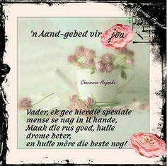 Psalm 119 105, Goeie Nag, Goeie More, Afrikaans Quotes, Good Morning Good Night, Prayer Board, Night Quotes, Simple Life Hacks, Sleep Tight