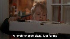 Pizza ✿  ✿