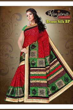 More then 500 Dealer & Retailers all over India and Nepal. You can shop this entire collection on our website. Now you can become a dealer too. sari now. Sari Shop, Printed Sarees, Cotton Saree, Indian Wear, Nepal, Silk, Website, Business, Prints