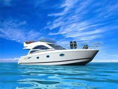 5 Reasons to Splurge on a Boat
