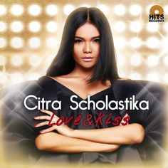 """Patah Hati"" by Citra Scholastika added to Waktunya Spotify playlist on Spotify"