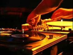 HIGH ENERGY CLASICAS VOL1 DJ CROSSTY MIX - YouTube