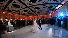 ritz carlton naples fl, Wedding Videography, Cinematography  http://diegopocovi.com/wedding-cinematography