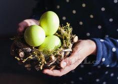 Pro skutečné milovníky květin není doma nikdy dost květináčů, aby do nich umístili všechny své nové přírůstky.   Prima nápady Fruit, Food, Wood, Essen, Meals, Yemek, Eten