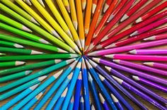 Color Symbolism: What the Different Colors Mean to Us