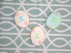 Ostern Decorative Plates, Enamel, Cookie Recipes, Easter Activities, Isomalt, Polish, Enamels, Tooth Enamel, Vitreous Enamel