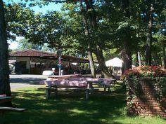 Forest Lodge Catering,Warren,NJ